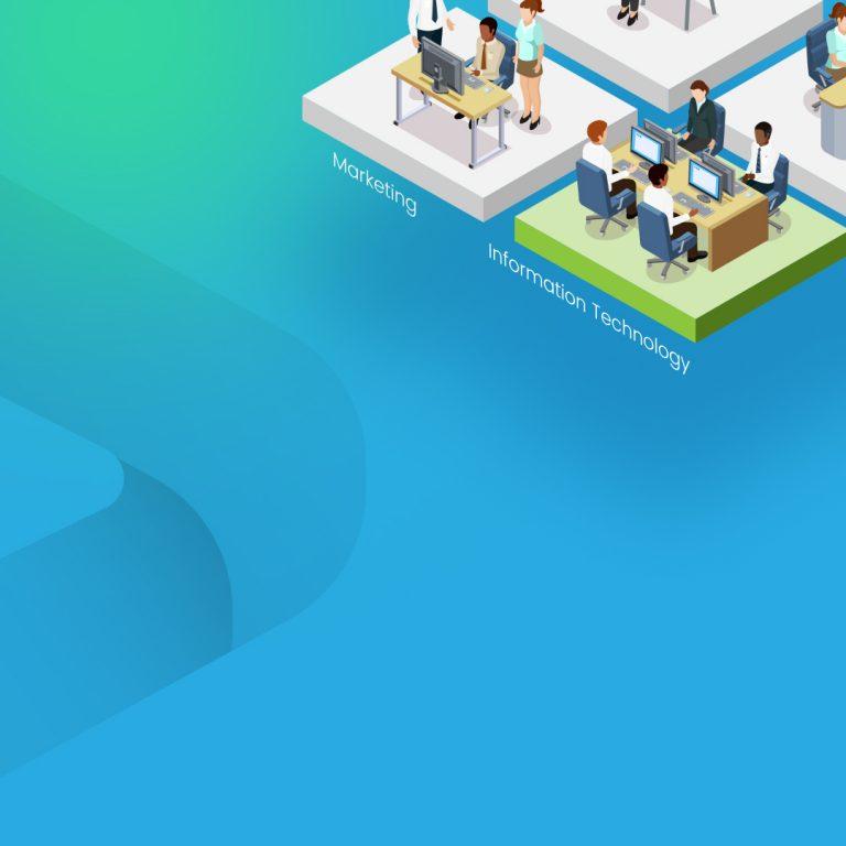 Enviro365 IT Campaign